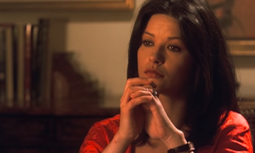 Fox's 'Prodigal Son' Adds Catherine Zeta-Jones To Season Two Main Cast