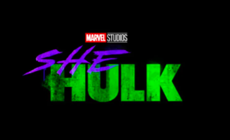 Marvel's 'She-Hulk' Has Reportedly Begun Filming