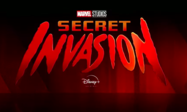 Marvel Studios' Kevin Feige Describes The Upcoming Adaptation Disney+ Series 'Secret Invasion'