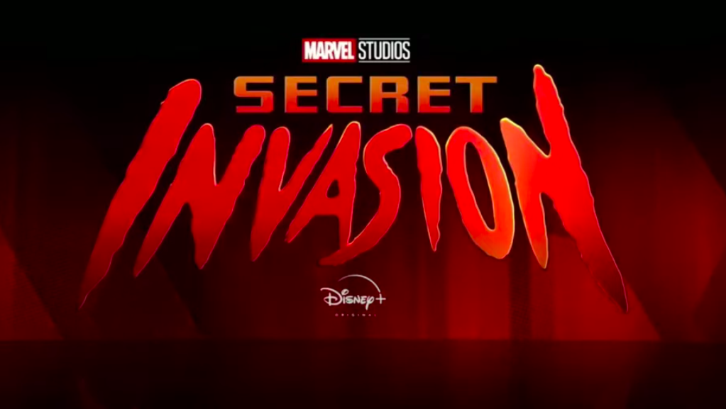 Marvel and Disney+'s 'Secret Invasion' To Begin Filming in Spring