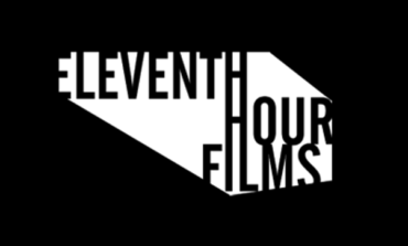 Ghislaine Maxwell Drama Series to Be Produced by Sony-Backed Eleventh Hour Films