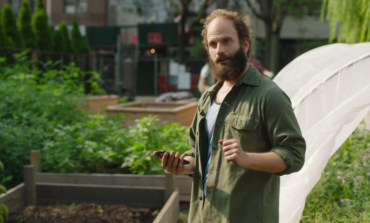 'High Maintenance' Will Not Be Returning to HBO for a Fifth Season