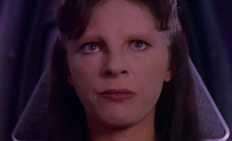 Mira Furlan of 'Babylon 5' and 'Lost' Dead at 65
