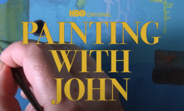 John Lurie Autobiographical Docuseries 'Painting With John' Makes a Splash Ahead of HBO Premiere