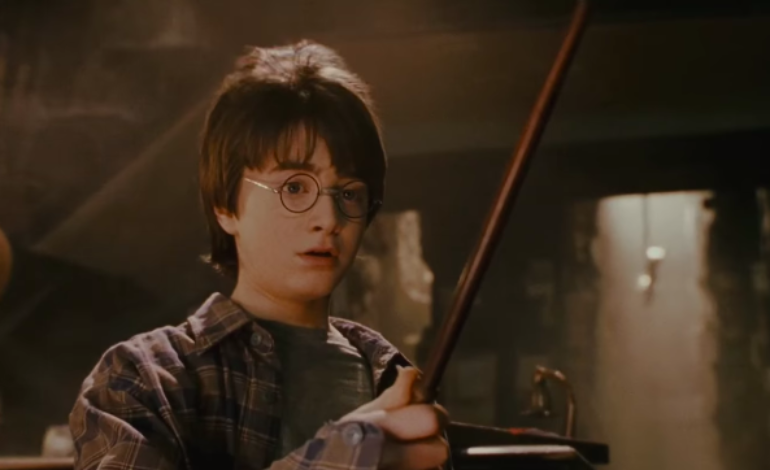 HBO Max and Warner Bros. Deny The Development of a 'Harry Potter' TV Series