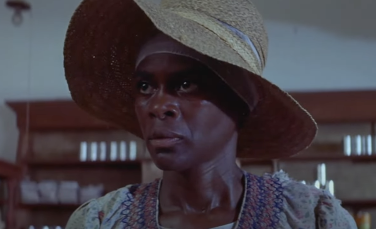 Cicely Tyson Iconic Barrier Breaking Actress Dies At 96