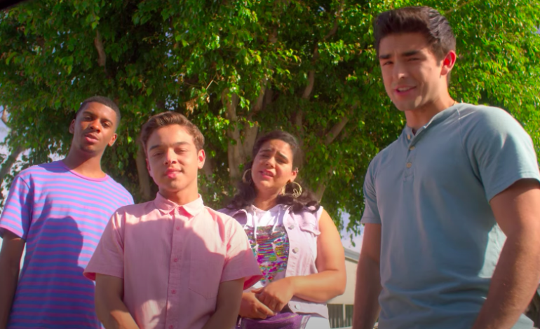 'On My Block' Renewed for Fourth and Final Season at Netflix, Trailer Released