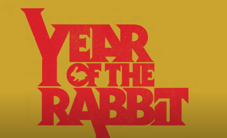 """IFC's 'Year of the Rabbit' """"Un-Renewed"""" After Reversal From Channel 4"""
