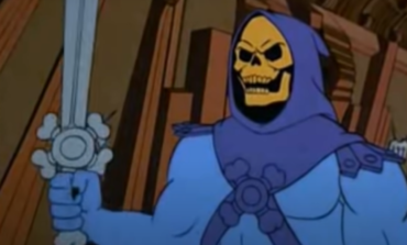 Mark Hamill Returns to Voice Skeletor for Netflix's 'Masters of The Universe' Featuring Kevin Smith as Showrunner