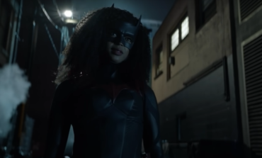 'Batwoman' Crossover With 'Superman and Lois' Reportedly Cancelled