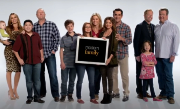'Modern Family' Will Be Available to Stream on Hulu and Peacock in February