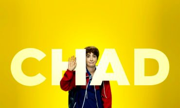 TBS And TruTV Announce 'Chad', 'American Dad' And More Spring Premieres