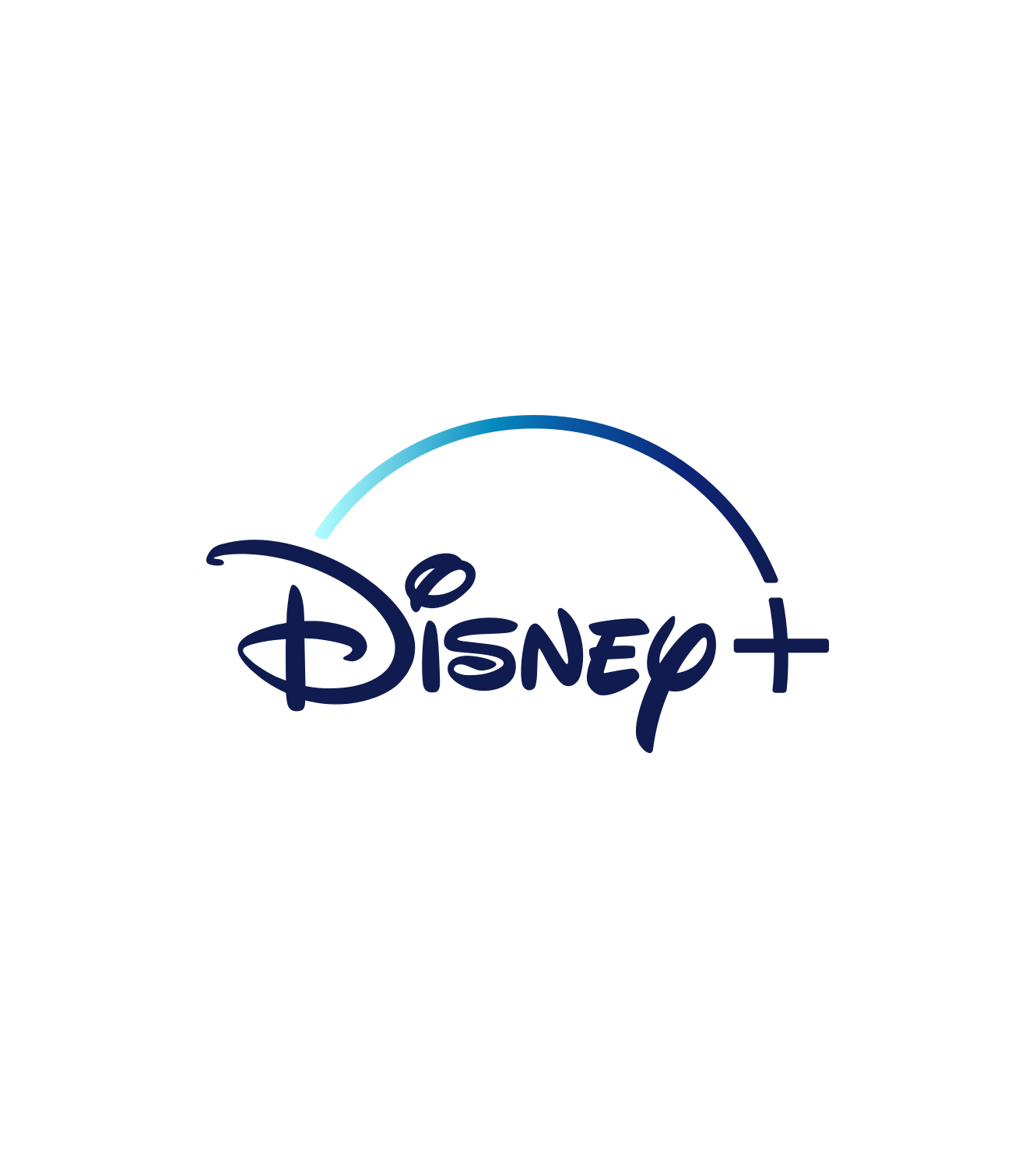 Disney+ To Release New Content In May 2021