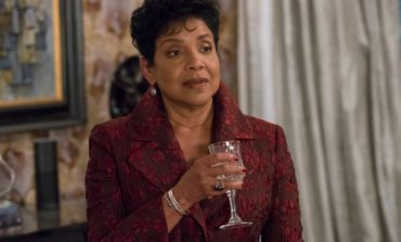 Phylicia Rashad To Executive Produce And Possibly Star In 'Eternity Springs' TV Adaptation