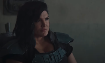 """Gina Carano Strikes Back: Fired 'The Mandalorian' Actress Responds to """"Cancel Culture"""" With New Film Deal"""