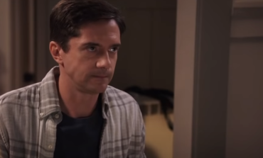 It's Not About the Money In First Trailer for ABC Comedy 'Home Economics' Starring Topher Grace