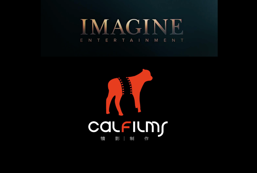 CalFilms, Sixty Percent and Ron Howard's Imagine to Produce 'Taiwan Crime Stories'
