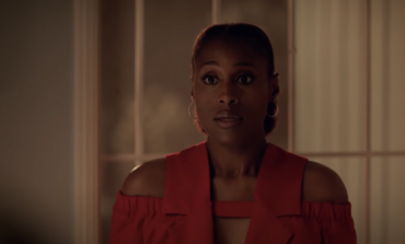 Issa Rae's New Comedy 'Rap Sh*t' Series Ordered By HBO Max