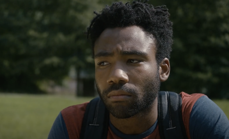 Donald Glover Inks Overall Deal at Amazon, Still Working on 'Atlanta'