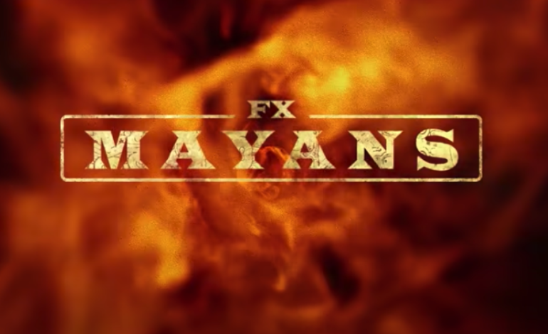 FX Lifts Veil on 'Mayans M.C.' Season 3 With First Trailer