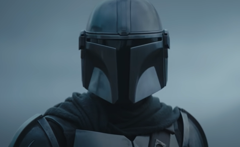Writers Guild Award Nominates 'The Mandalorian' and 'The Boys' For Best Drama