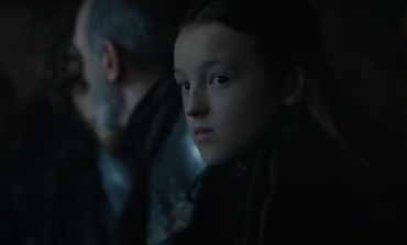 HBO's 'The Last of Us' Adaptation Casts 'Game of Thrones' Actress Bella Ramsey as Ellie