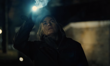 'Mare of Easttown' Trailer: Kate Winslet Stars as a Small Town Detective in HBO Limited Series