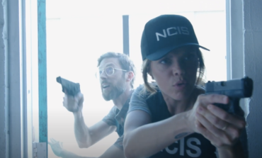 'NCIS: New Orleans' Concluding With Seventh Season On CBS