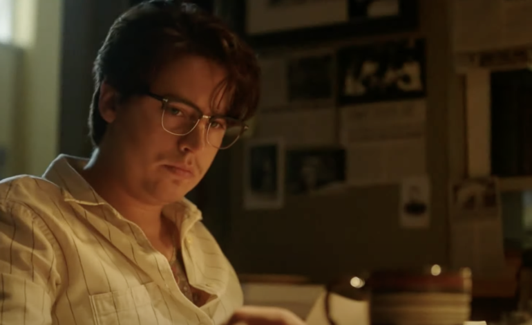 Into the Future: 'Riverdale' Jumps Ahead Seven Years in New Trailer for Season Five