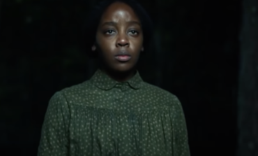 'The Underground Railroad' Teaser Trailer: Barry Jenkin's Amazon Prime Video Series Announces May 14 Premiere Date