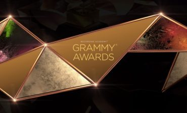 The 63rd Annual Grammys Join The List Of Dipping Viewership Among Award Shows For 2021