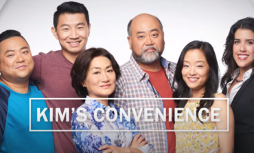 Canceled: Canadian Hit Series 'Kim's Convenience' Ending With Season Five After Sixth Season Reversal