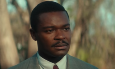 David Oyelowo Cast Opposite Gugu Mbatha-Raw in HBO Max and BBC Co-Production 'The Girl Before'