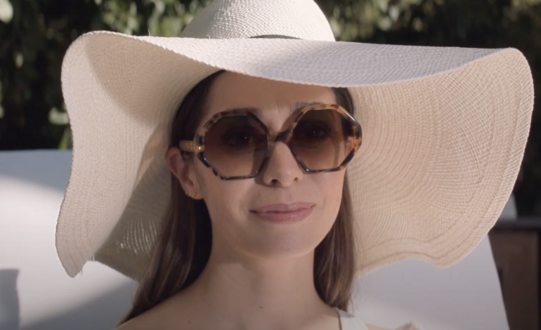 HBO Max Releases First 'Made for Love' Series Trailer