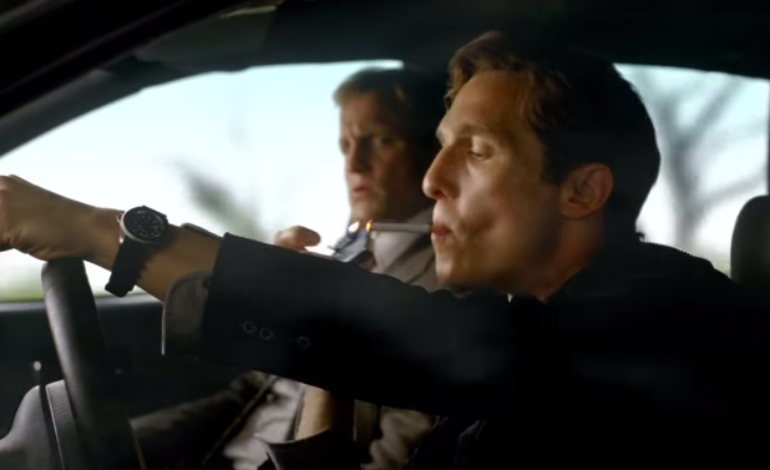 HBO To Produce and Develop 'A Time To Kill' Sequel Into Limited Series, Matthew McConaughey Returning