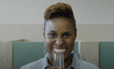 'Insecure' Creator and Star Issa Rae Signs Five-Year Deal with WarnerMedia