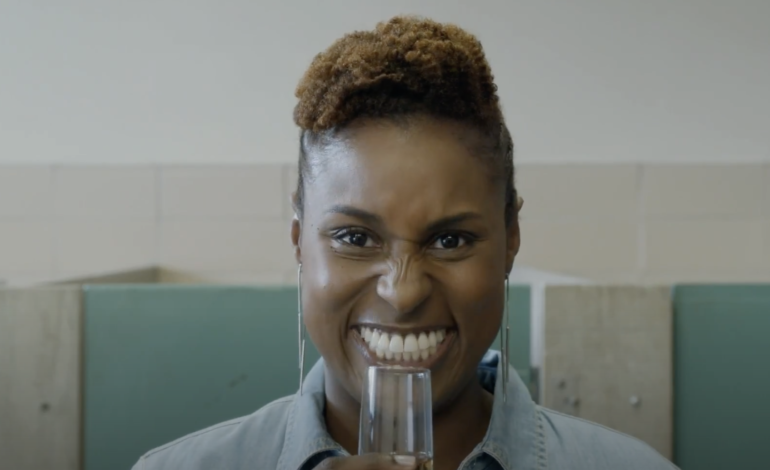 Issa Rae's 'Insecure' Will Premiere Its Fifth And Final Season In October