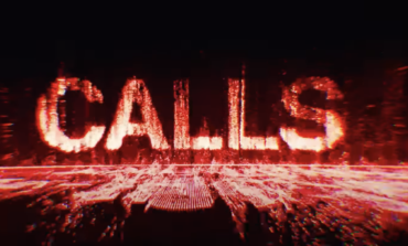 'Calls': Apple TV+ Releases Trailer for Auditory Series Featuring the Voices of Rosario Dawson, Pedro Pascal, and Nick Jonas