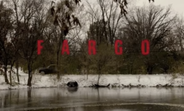 """Noah Hawley Confirms at SXSW Season 5 of 'Fargo' is Coming: """"I'll Get To It In The Next Year"""""""