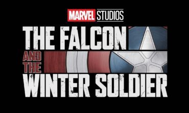 Disney+'s Marvel Studios Series 'The Falcon And The Winter Soldier' Breaks The Record As The Most Watched Show Ever
