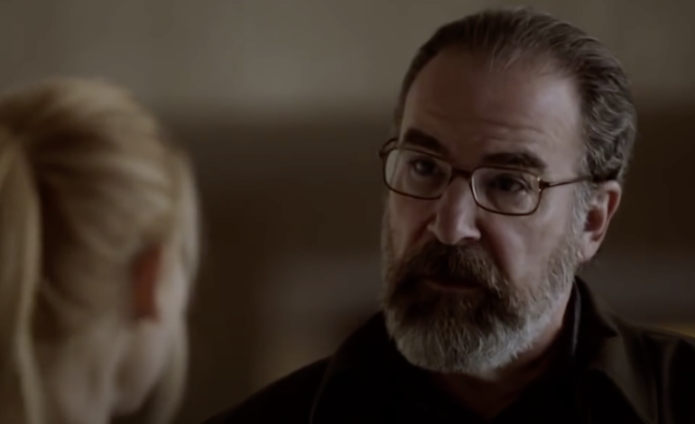 Mandy Patinkin Joins Cast Of 'The Good Fight' For Fifth Season
