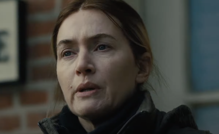Kate Winslet Stars as a Troubled Detective in HBO's 'Mare of Easttown' Trailer