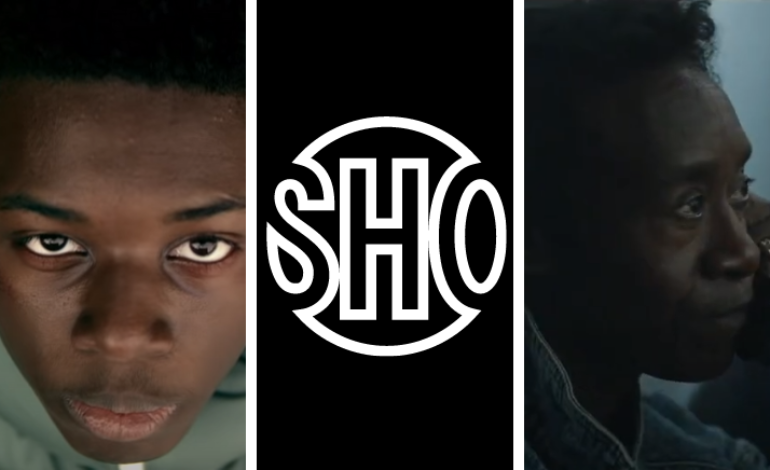'The Chi' & 'Black Monday' Join New Comedy 'Flatbush Misdemeanors' For May Premiere Date at Showtime