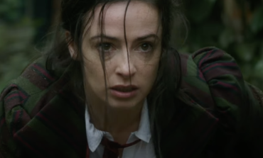 'The Nevers' Series: HBO Releases Full Length Trailer for Science Fiction Epic