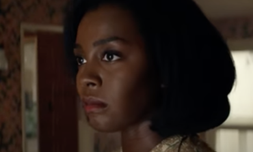 'Them' Trailer: Amazon Prime Reveals Terrifying Look at Upcoming Anthology Series
