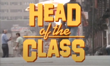 HBO Max Orders 'Head of the Class' Reboot from 'Ted Lasso' EP Bill Lawrence