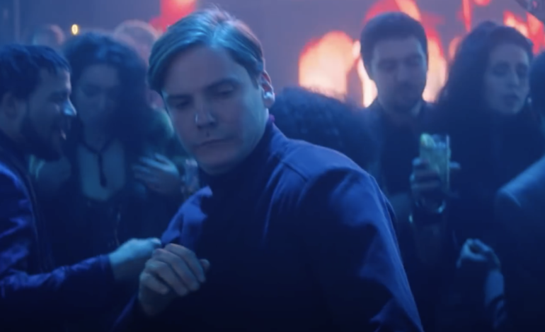 After Zemo Goes Viral for Dancing in 'The Falcon and the Winter Soldier', Marvel Releases Extended Cut
