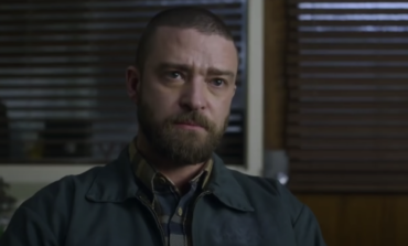 Justin Timberlake Set To Star as Infamous Game Show Host Chuck Barris In Series At Apple TV