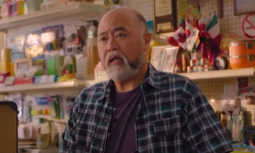 'Kim's Convenience' Closes Up Shop on CBC
