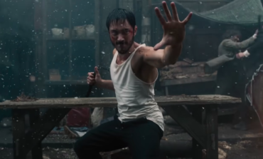 Bruce Lee-Inspired Crime Series 'Warrior' Renewed for a Third Season at HBO Max